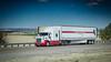 Truck_051018-999