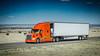 Truck_051018-994