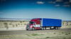 Truck_051018-993