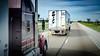 Truck_051018-1180