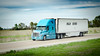Truck_051018-1171