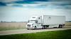 Truck_051018-1176