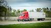 Truck_051018-1173