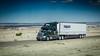 Truck_051018-996