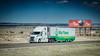 Truck_051018-998
