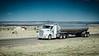 Truck_051018-995