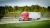 Truck_051018-1174