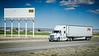 Truck_051018-1000