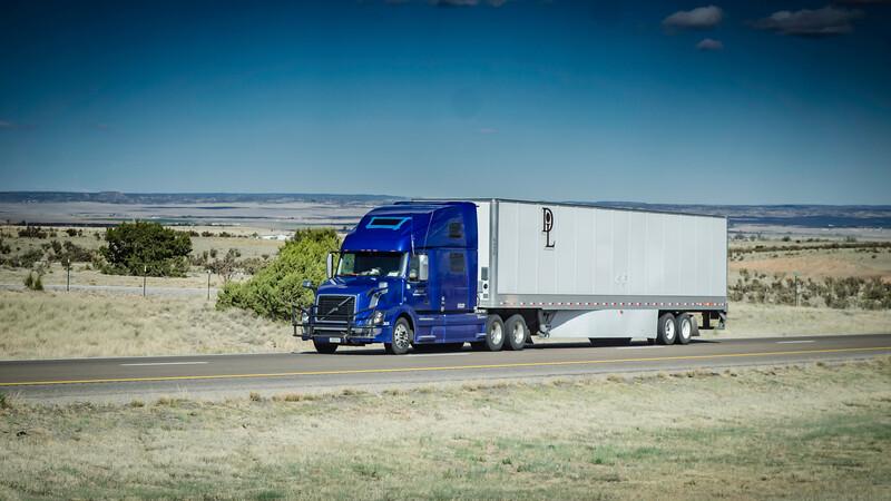 Truck_051018-992