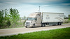 Truck_051018-1170
