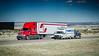Truck_051018-991