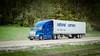Truck_051018-1177
