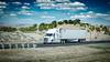 Truck_051618-9