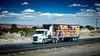 Truck_051618-13