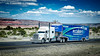 Truck_051618-15