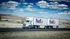 Truck_051618-8