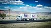 Truck_051618-18