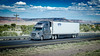 Truck_051618-14