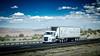 Truck_051618-12