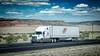 Truck_051618-16