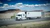 Truck_051618-25