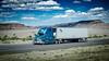 Truck_051618-23
