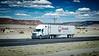 Truck_051618-20