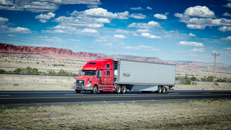 Truck_051618-4