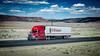 Truck_051618-19