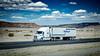 Truck_051618-21