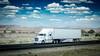 Truck_051618-7