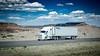 Truck_051618-22
