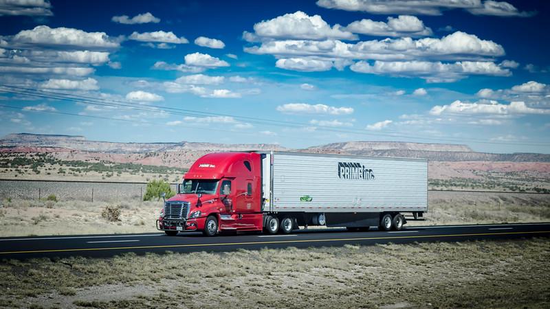 Truck_051618-10