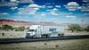 Truck_051618-5