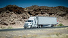 Truck_060418-35