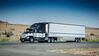 Truck_060418-7
