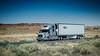 Truck_060418-46