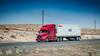 Truck_060418-11