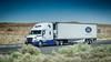 Truck_060418-44