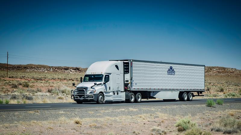 Truck_060418-8