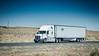 Truck_060418-9