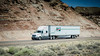 Truck_060418-40