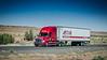 Truck_060418-6