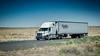 Truck_060418-18