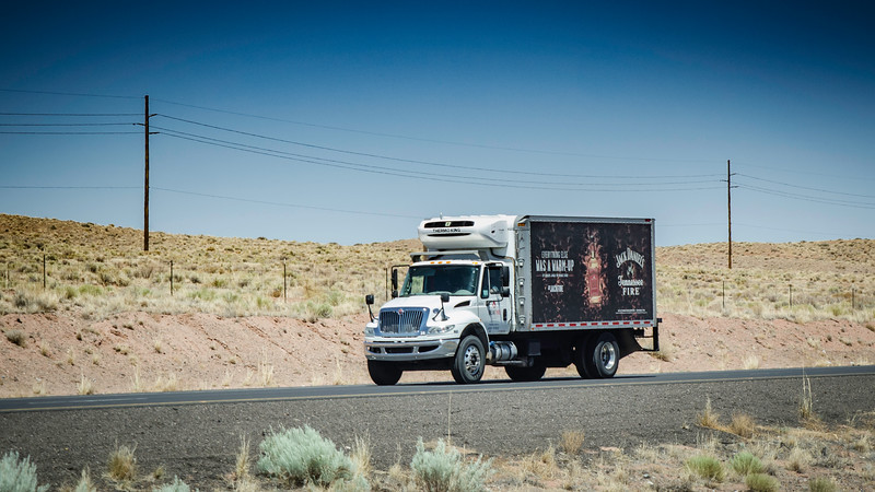 Truck_060418-15