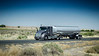 Truck_060418-24