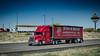 Truck_060418-29