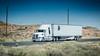 Truck_060418-42
