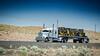Truck_060418-16