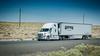 Truck_060418-12